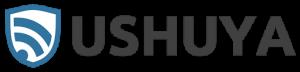 USHUYA L'Agence d'Intelligence Digitale