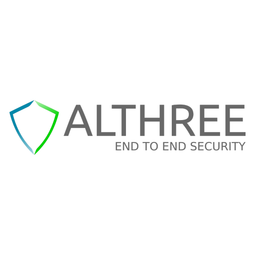 ALTHREE