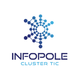 INFOPOLE Cluster TIC