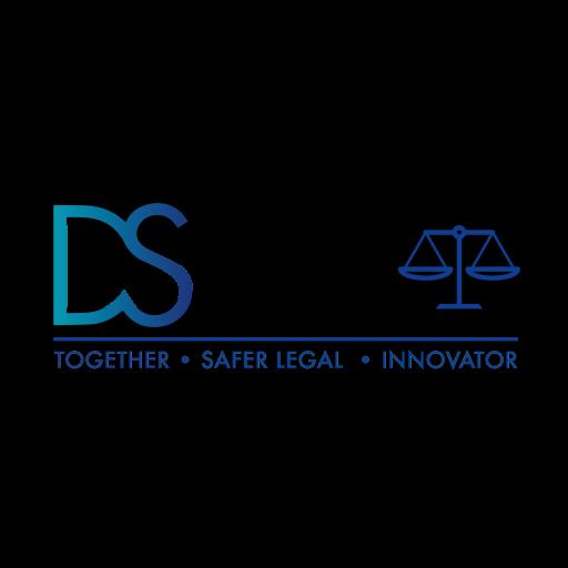 Logo Dominique SMEETS