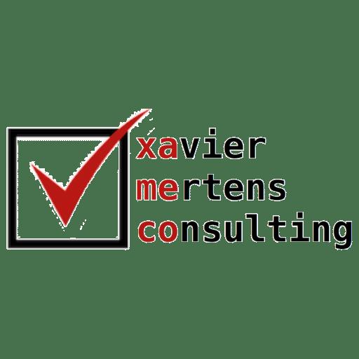 Xavier Mertens Consulting