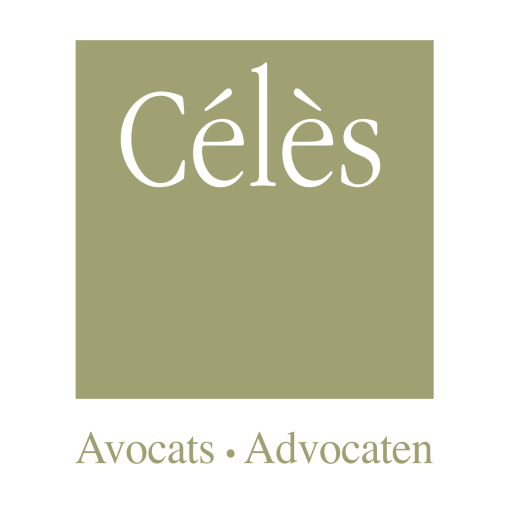 CÉLÈS - Avocats