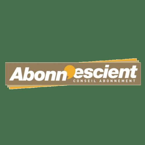 ABONNESCIENT - Paris