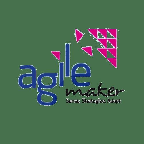 AGILE Maker