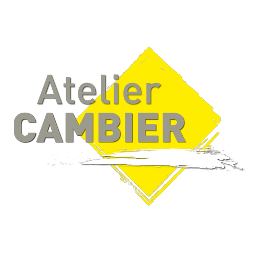 ATELIERS CAMBIER