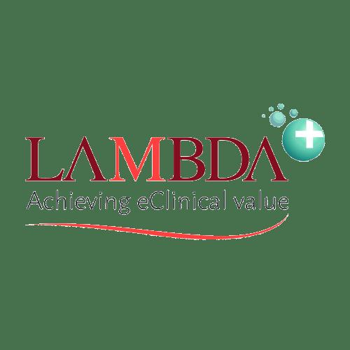 LAMBDAPLUS