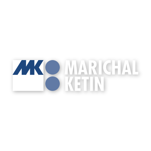 MARICHAL KETIN