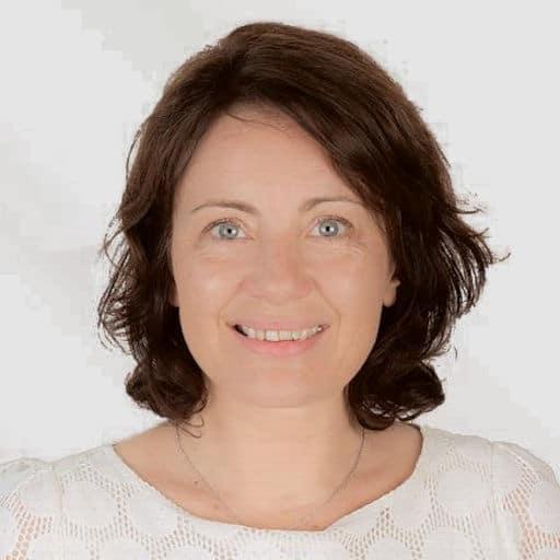 Valérie VIATOUR
