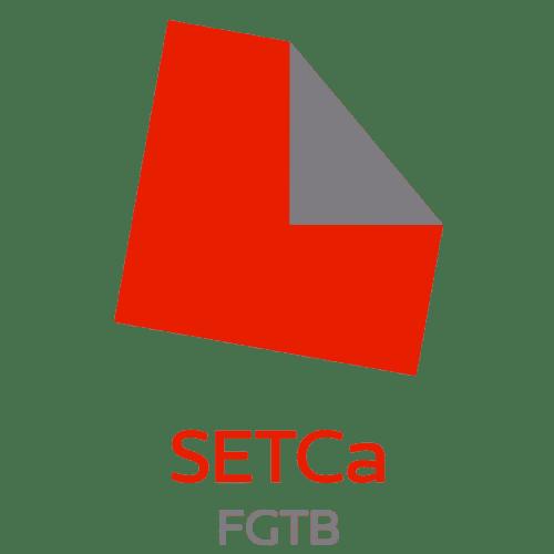 SETCa - FGTB