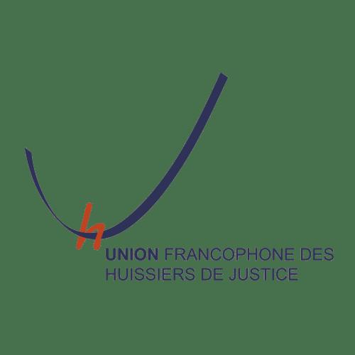 Union Francophone Des Huissiers de Justice