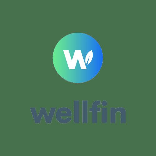 WELLFIN